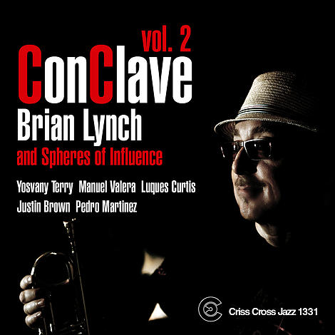 Brian Lynch and Spheres of Influence